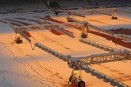Galatasaray maçı öncesi büyük korku