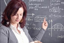 Öğretmen atamaları 2017 MEB'den takvim açıklaması