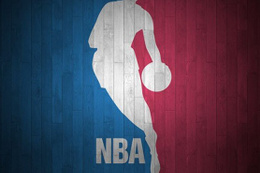 NBA ikinci kez Afrika'da olacak!