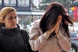 Trabzon'daki kız kavgasında şok ifadeler