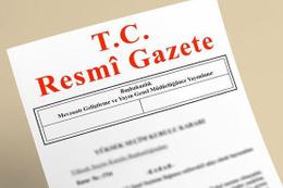 20 Şubat 2017 Resmi Gazete haberleri atama kararları