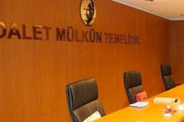 HSYK'dan son dakika yeni ihraç kararı
