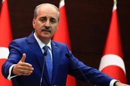 Türkiye'den ABD'ye flaş Rakka mesajı