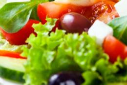 İştah azaltmaya yardımcı besinler nelerdir?