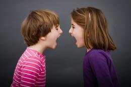 Şiddet ve bağımlılığa karşı oyunlu eğitim