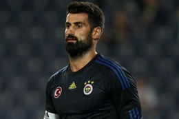 Fenerbahçe'de bir devrin sonu geldi