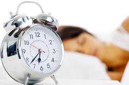 Sultanbeyli'de uyku laboratuvarı açıldı