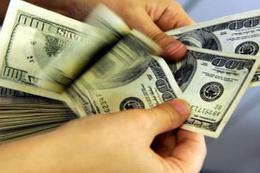 Dolar/TL ve referandum tahmini (22 Şubat 2017 dolar kaç TL?)