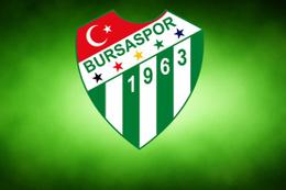 Olayların ardından Bursaspor'dan ilk açıklama!
