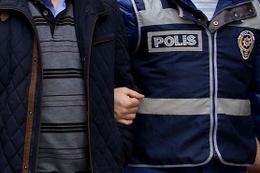 FETÖ tutuklusunun flaş belleğinden bakın ne çıktı!