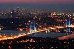 İstanbul Boğazı açıldı seferler normale döndü