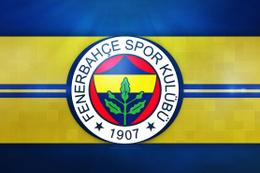 Dünyaca ünlü yıldız Fenerbahçe'de
