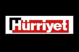 Erdoğan ve TSK saydırdı Hürriyet bakın haberi nasıl verdi?
