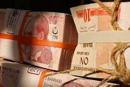 İş Bankası 'promosyon ödemeleri' için gün verdi