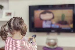 Günde 4 saati geçiyorsa çocuğunuz risk altında olabilir!