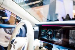 Mercedes-Benz'den dijital mobilite atağı