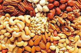 Beyni yoran ve koruyan yiyecekler nelerdir?