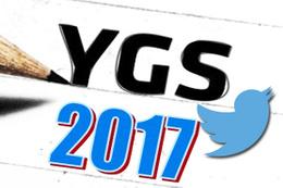 YGS 2017 soruları sınan nasıldı silgi olay oldu