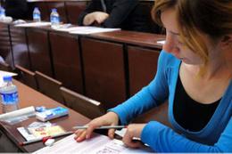 KPSS 2017 başvurular ÖSYM'den açıklama