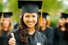 İşte dünyanın en iyi üniversiteleri Marmara ilk kez listede