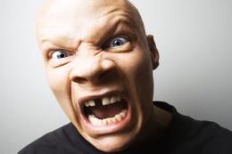 Diş eksikliği duygusal çöküntüye neden oluyor