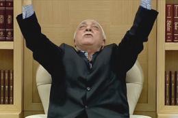 Fethullah Gülen'in cinli büyülü sırat köprüsü planı!