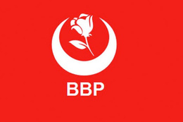 BBP referandum kararı ne Erdoğan'la uzun istişare!