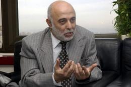 TÜRFAD'ın yeni başkanı belli oldu