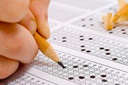 YGS sınavları açıklandı mı ÖSYM tarih verdi