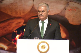 Yıldırım Kılıçdaroğlu'nu yalanladı çok gülünç bir şey!