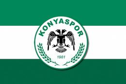 Konyaspor'da yönetim görev dağılımı yaptı