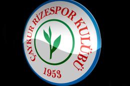Çaykur Rizespor'da 2 kadro dışı!