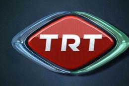 TRT'den flaş Euronews kararı