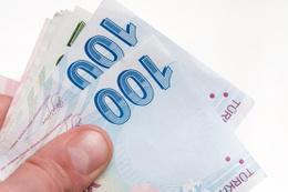 30 yıldan fazla çalışanlar için emekli ikramiyesi kim ne kadar alacak?
