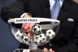UEFA'dan kura şikesi açıklaması