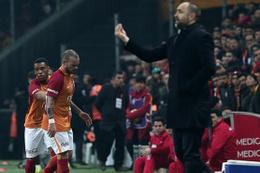 Igor Tudor Sneijder için kararını açıkladı!