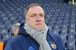Fenerbahçe iki gün izin yapacak