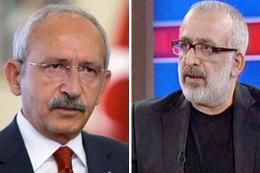 Kılıçdaroğlu'na 'ben hep seçimle geldim' tepkisi