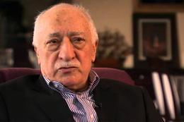 Eski CIA Direktörü''den bomba Gülen iddiası