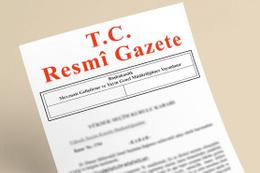 28 Mart 2017 Resmi Gazete haberleri atama kararları