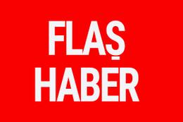 Bakan Arslan'dan İngiltere'nin yasağı için flaş açıklama