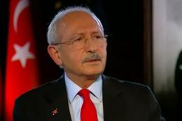 Kılıçdaroğlu anket sonuçlarını açıkladı