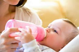 Bebekli ailelere çok önemli uyarı