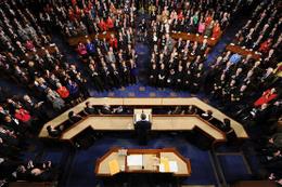 ABD kongresinde yeni dönem kişisel bilgiler...