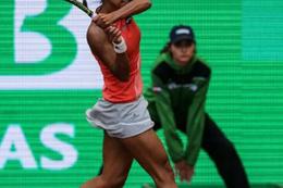 Tenis heyecanı İstanbul'da yaşanacak