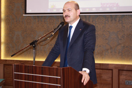 Süleyman Soylu: Siyasi hayatı sona erecek