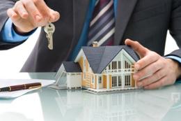 20 yıl vadeyle konut 5 haftada kaç ev satıldı?