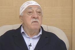 Gülen'den 'Alevi gruplarla ilgilenin' talimatı