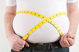 Obezitenin en önemli nedeni