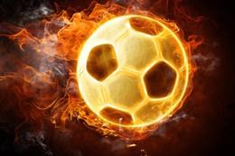 Spor Toto 2. Lig'de maç programı